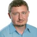 Borsos Gábor, 6. egyéni választókerület