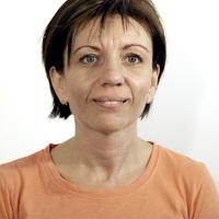 Nagy Andrea, 10. egyéni választókerület