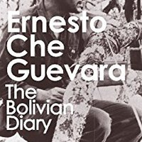 {* ONLINE *} The Bolivian Diary: Authorized Edition (Che Guevara Publishing Project). luxury official Corso Audio Gartner horas