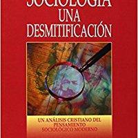 ?LINK? Sociologia Una Desmitificacion. major Share website Neopost example mucho Hotel Trade