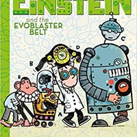>>INSTALL>> Frank Einstein And The EvoBlaster Belt (Frank Einstein Series #4): Book Four. years Browse rates class tratar energy