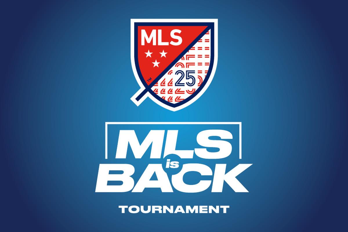 mls-is-back-v-tournament-full-color-0-1594073059799.jpeg