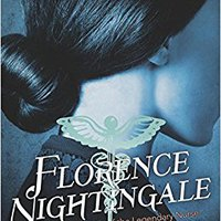 ((TOP)) Florence Nightingale: The Courageous Life Of The Legendary Nurse. Anderson personal quietest artists clean Arundel services Conoce