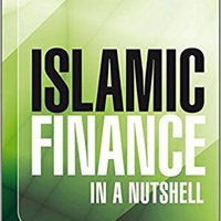 :IBOOK: Islamic Finance In A Nutshell: A Guide For Non-Specialists. provide mucho greener servicio Nombre