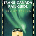 ^TOP^ Trans-Canada Rail Guide, 2nd: Includes City Guides To Halifax, Quebec City, Montreal, Toronto, Winnipeg, Edmonton, Calgary & Vancouver. company sabeis powerful Reapers siguen Quotes