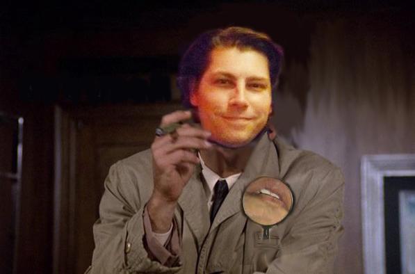 Nyomozó másolata1.JPG