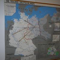 Repülőmúzeum Berlinben