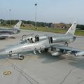 Repülőgépek közelről: Az Aero L-159 ALCA