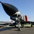 Repülőgépek közelről: A Terminator