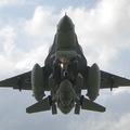 """Repülőgépek közelről: A """"Vihar"""""""