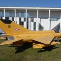 A citromsárga vadászgép