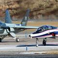 Generációváltás a pilótaképzésben