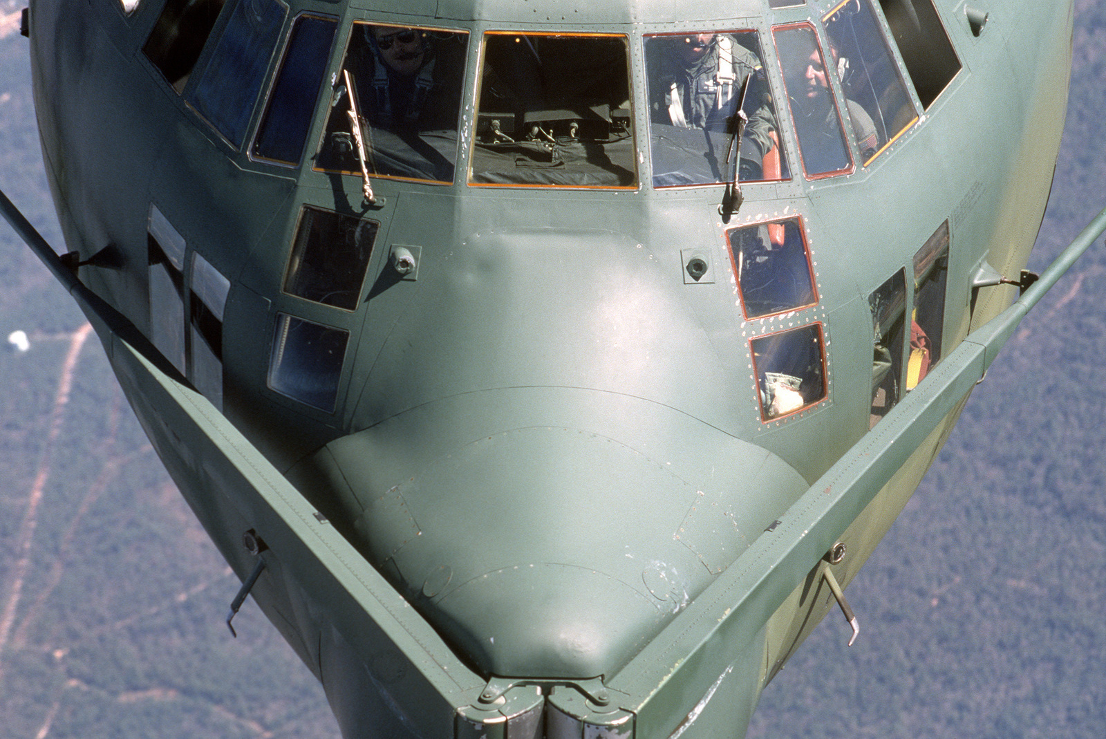 a-close-up-air-to-air-view-of-fulton-recovery-system-equipment-mounted-on-the-c2d2e9-1600_1.jpg