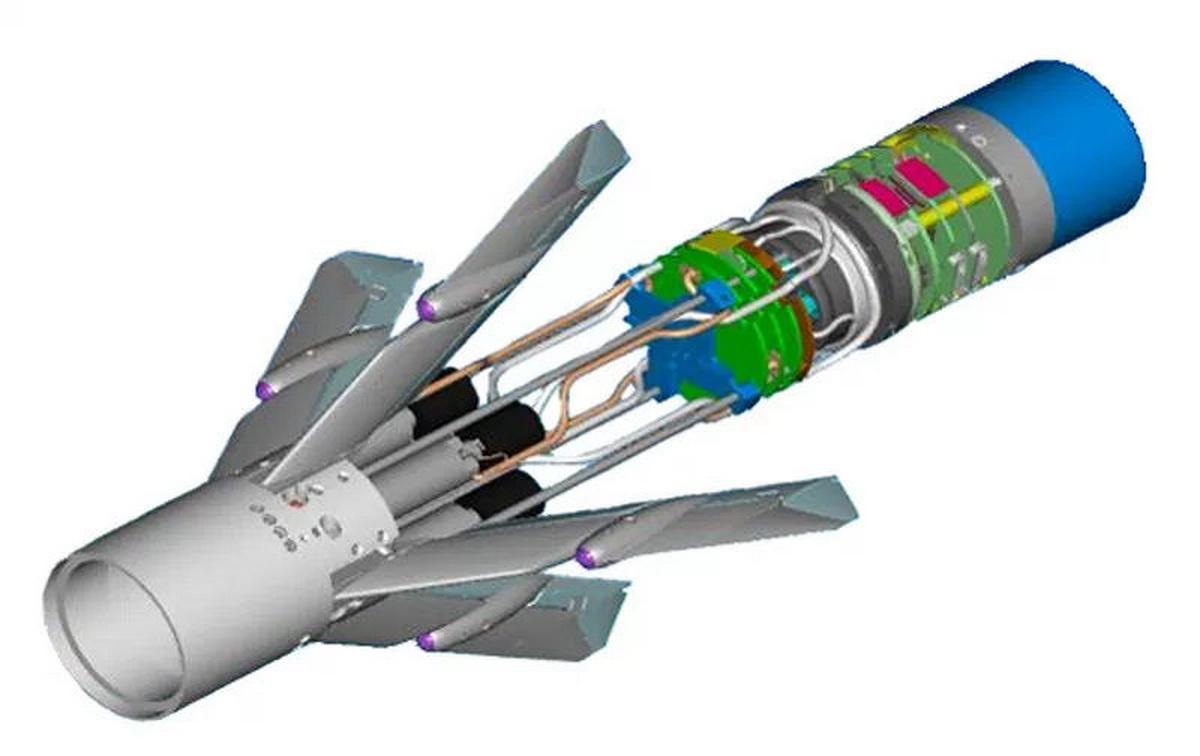apkws-warhead.jpg