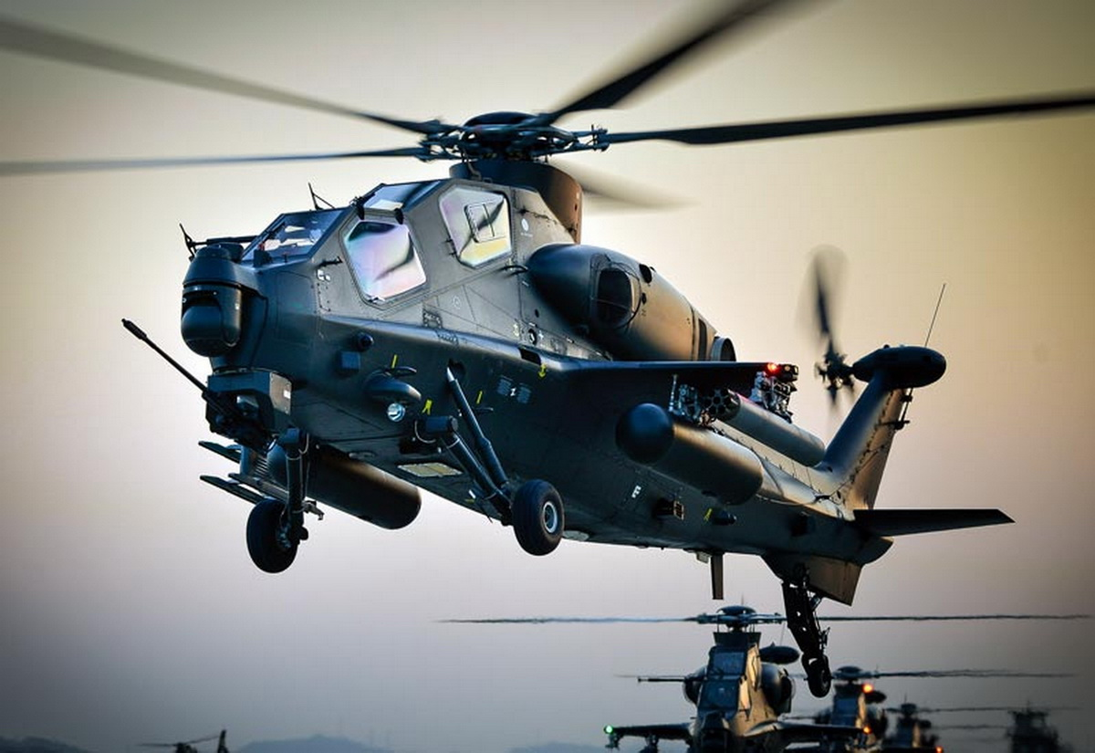 caic-z10-attack-helicopter_2_resize.jpg
