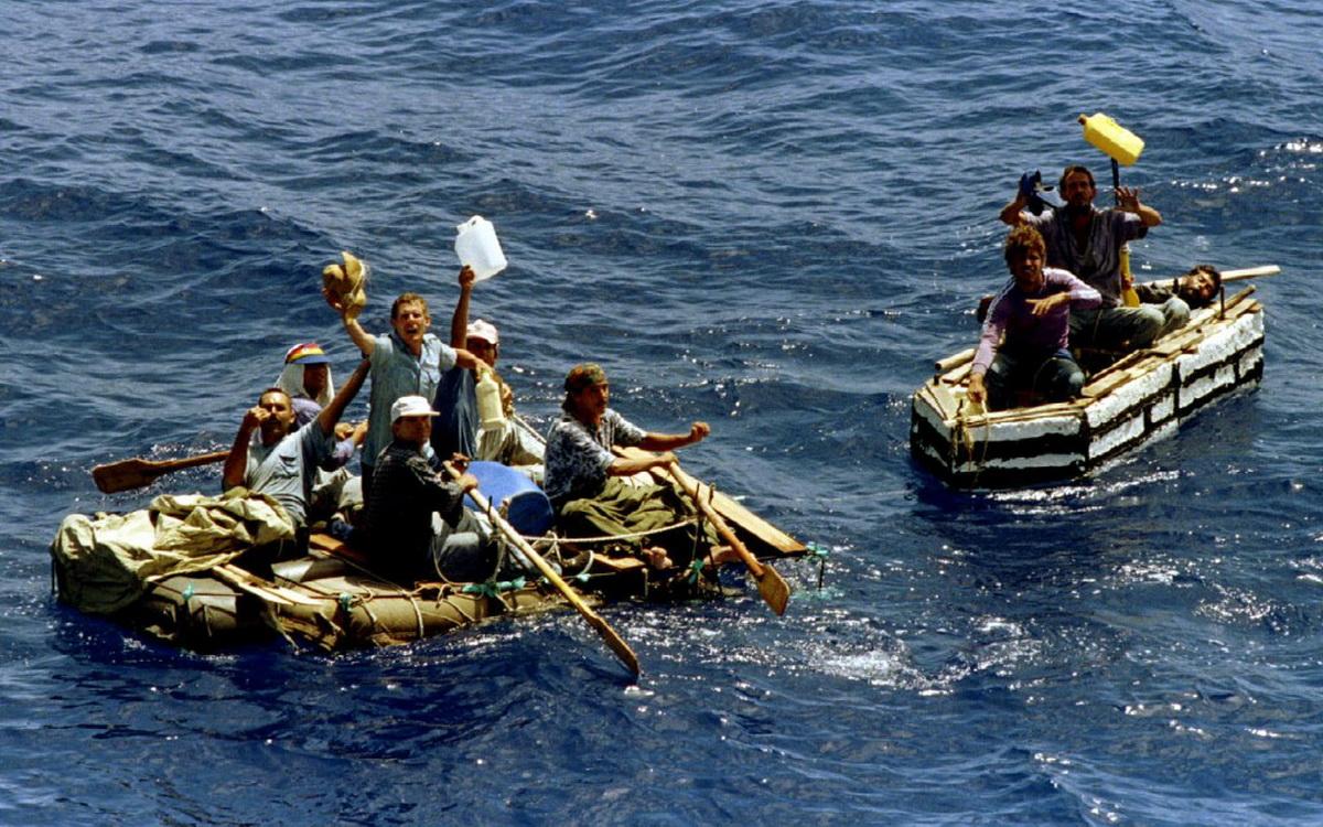 cuba-refugees-1024x640.jpg