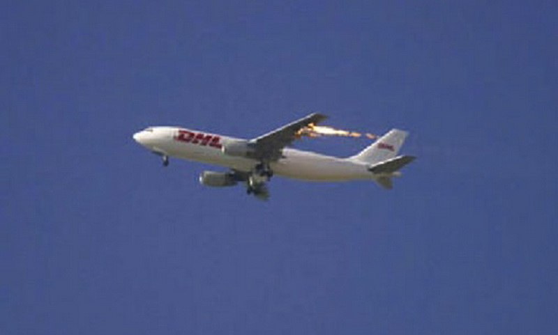 dhl-iraq-plane-video.jpg