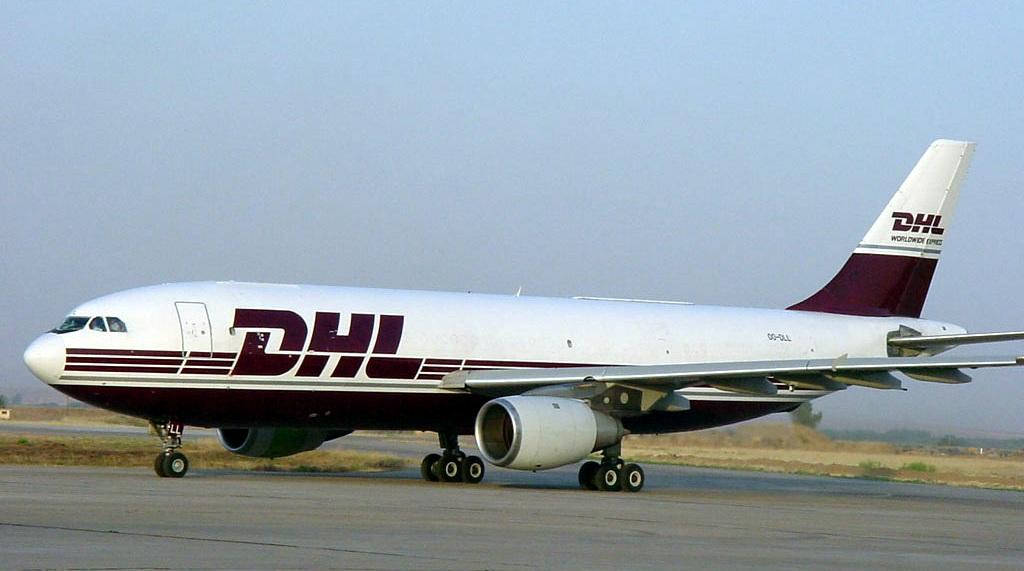 dhl_a300b4-203f_cargo_aircraft.jpg