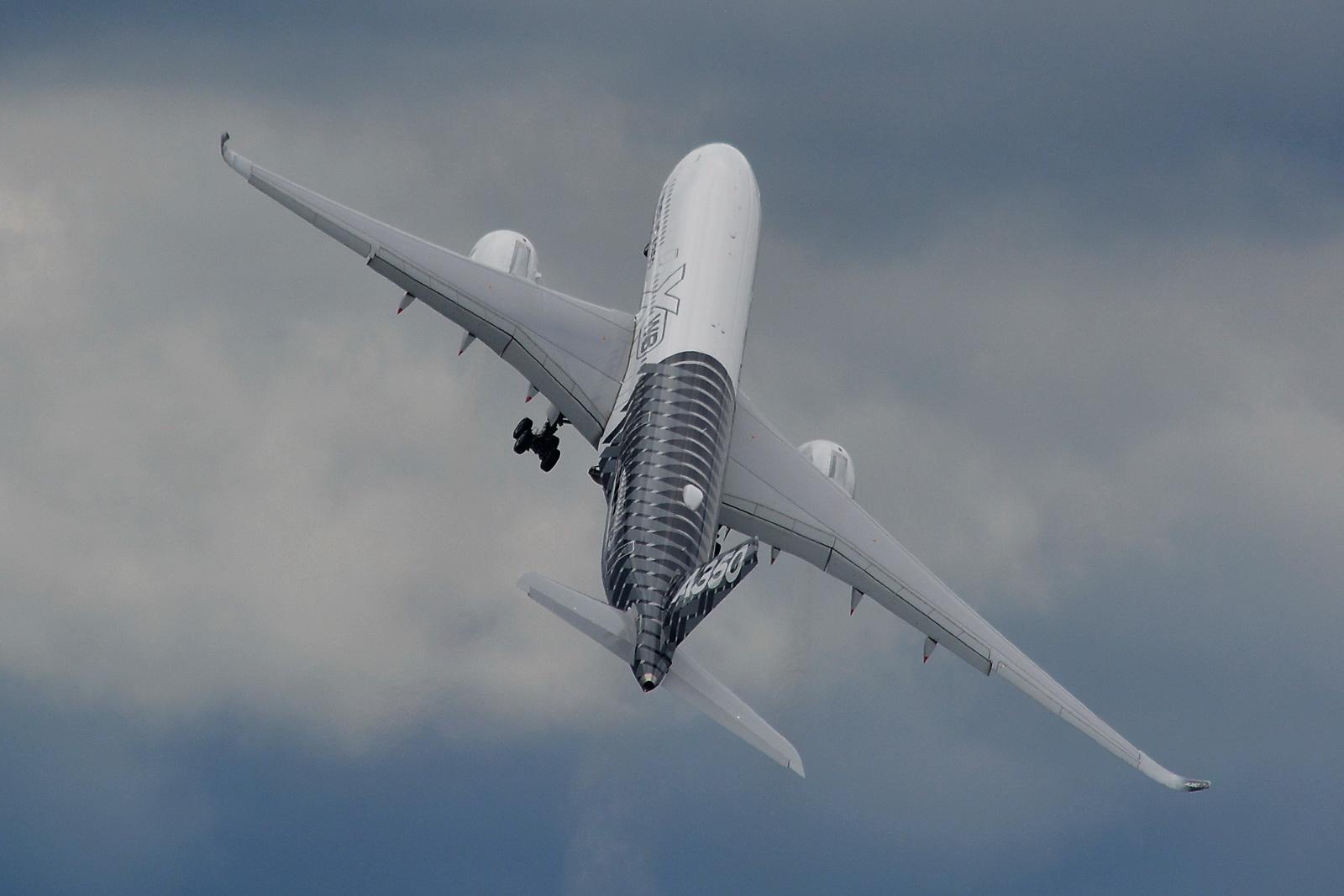 magas vérnyomású repülőgépen repül a magas vérnyomás tünetei elöregednek