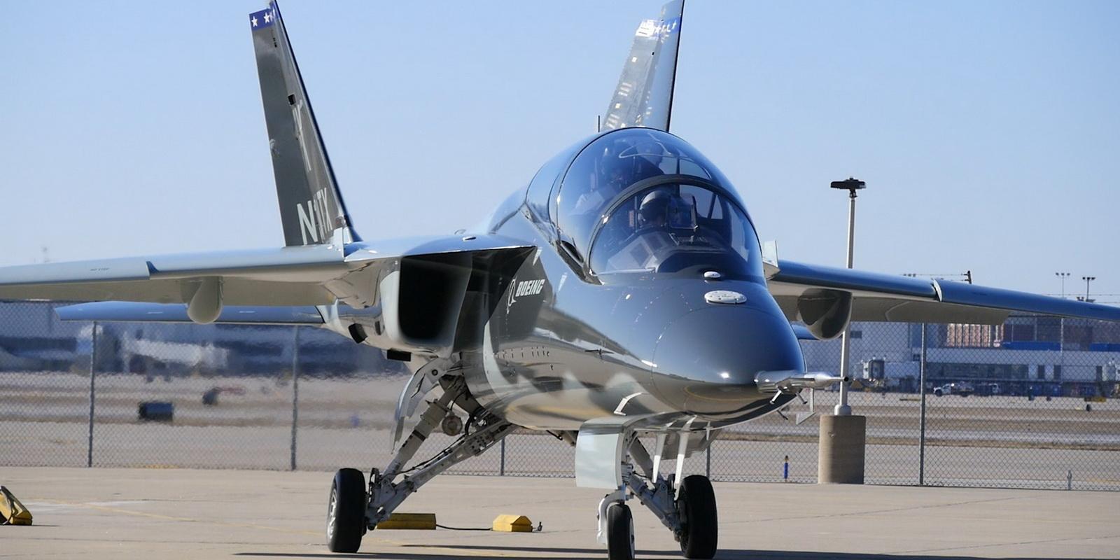 engine-air-restart_jet_still002-scaled.jpg