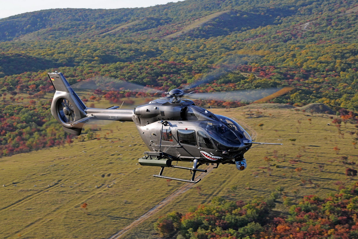 h145m-airbus-helicopters-2017_resize.jpg
