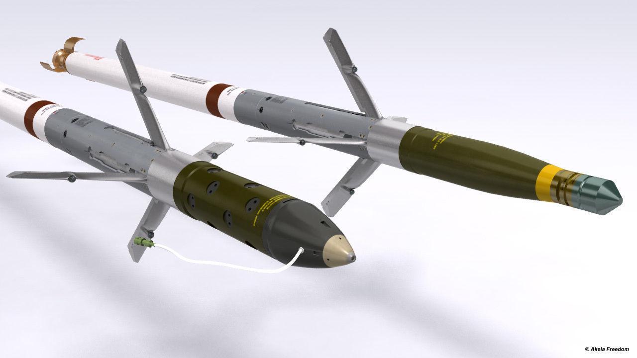 hydra-70-apkws-ii-3d-model-max-obj-mtl.jpg
