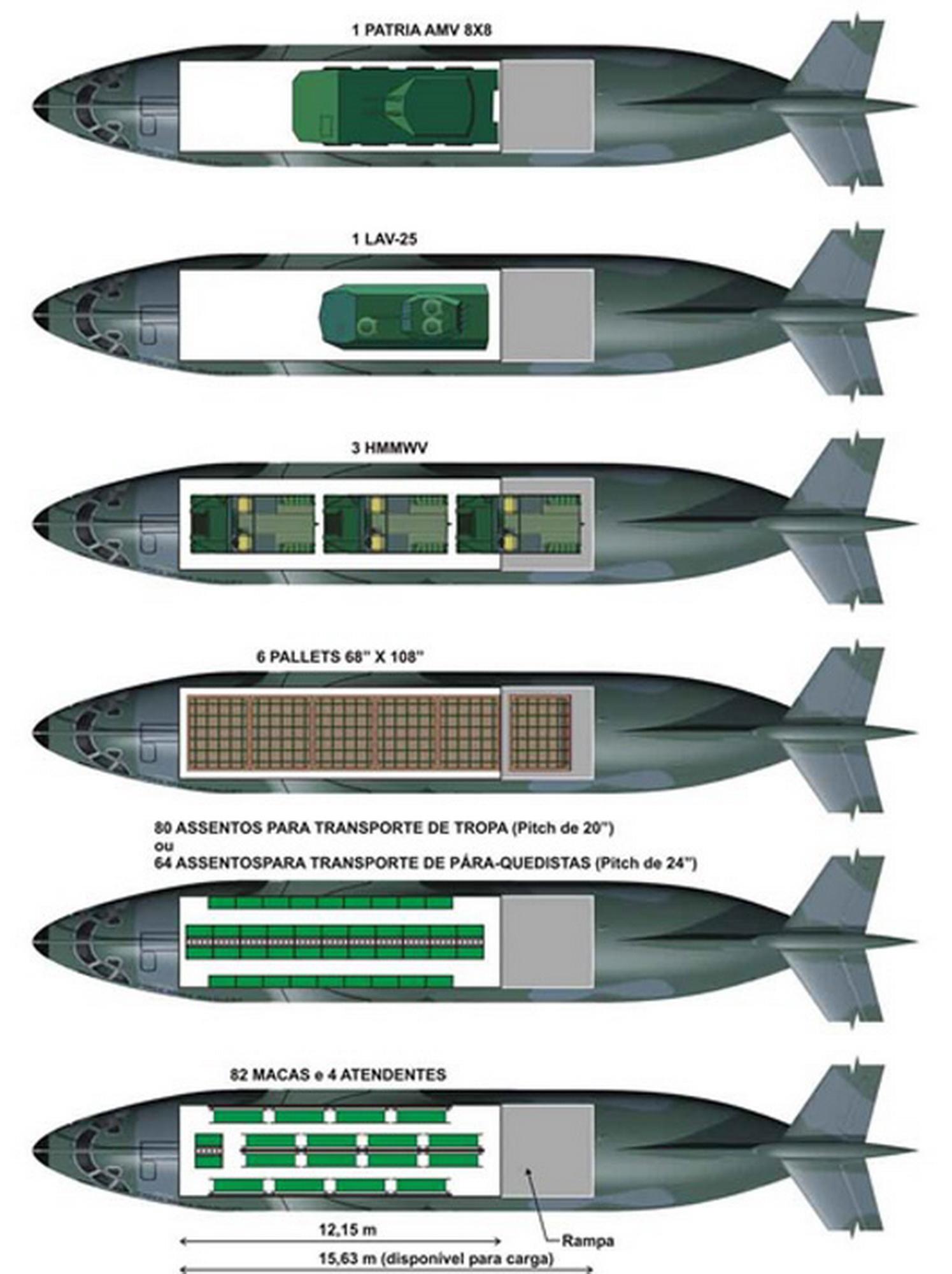 kc-390_cargo.jpg
