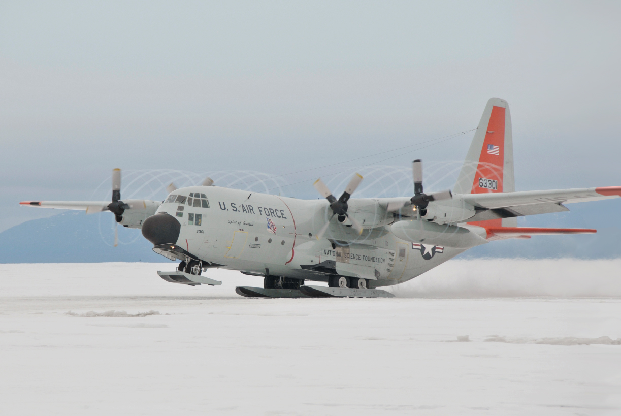 lc-130_109th_air_liftwing.jpg