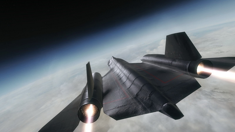 lockheed-sr-71-blackbird-high-quality-resolutions_resize.jpg