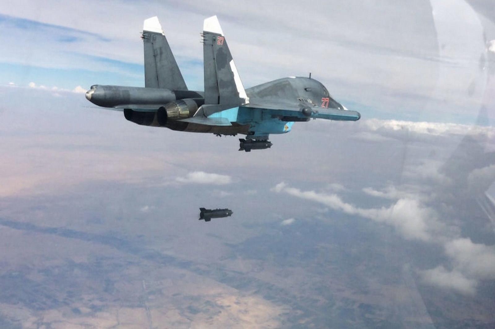 ob_40e88d_avions-russes5_resize.jpg