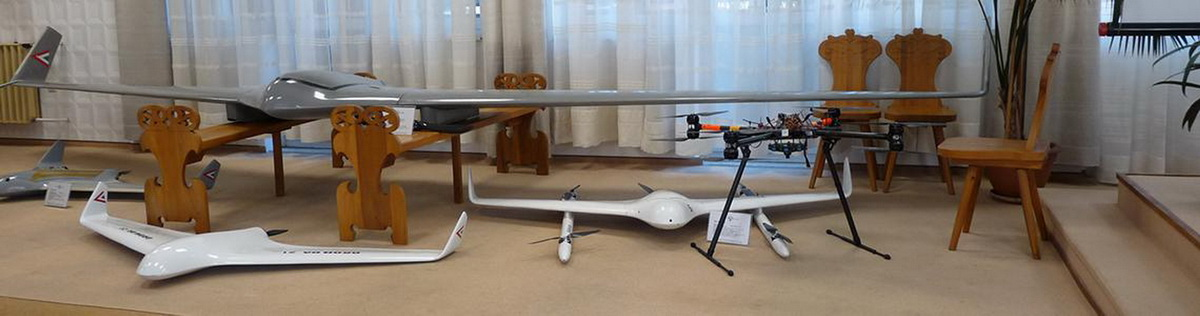 uaviator-drones-slider6_resize.jpg