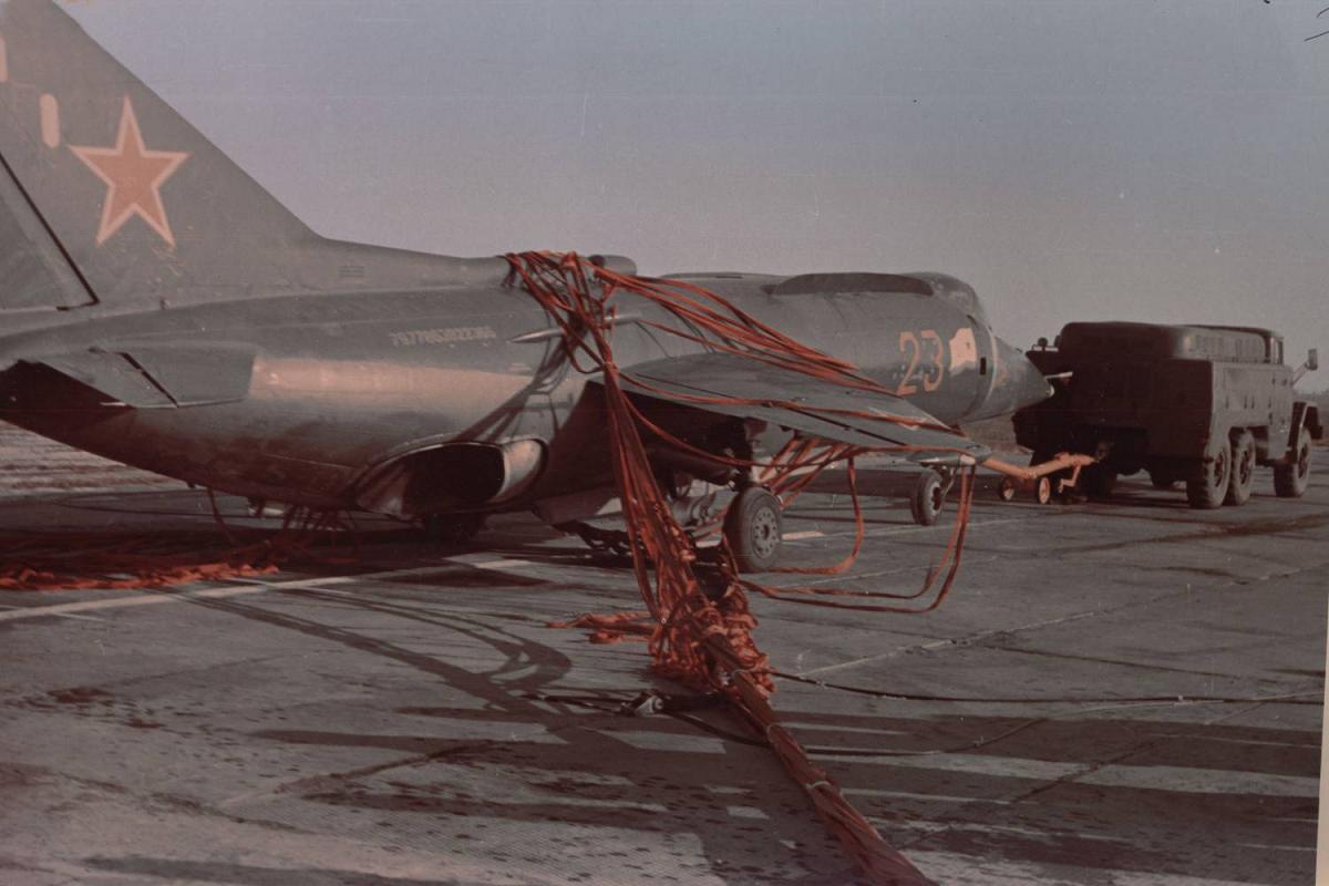yak-38_23_barrera.jpg