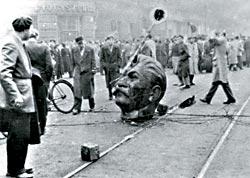 Будапешт_56._Голова_статуи_Сталина.jpg