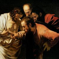 Hitről és észről – lelkipásztori szempontból