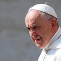 Ferenc pápa kreatív hűsége a II. Vatikáni zsinathoz - I. rész