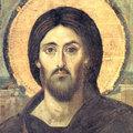 A kereszténység lényege a 2. vatikáni zsinat nyomán