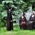 Levél egy fogadalmas szerzetes nővérnek