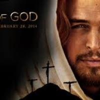 A politikailag korrekt Jézus