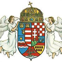 Mondom, hogy a Magyar Egyház nem izél..., (párt)politizál