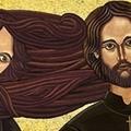 Földi és égi szerelem: egy jezsuita gondolatai testről, lélekről II.