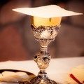 Eucharisztikus imagyakorlatok