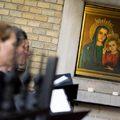 Szűz Mária: Nem (csak) égi édesanya – a történelmünk része!