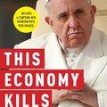 Ferenc pápa és a jóság közgazdaságtana