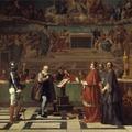 Mit kezdjünk az inkvizícióval? Történeti megközelítés II.