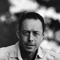 Albert Camus: a magyar forradalom barátja, a kommunizmus ellenfele