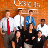 Több mint álom – Cristo Rey iskola!