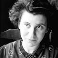 Etty Hillesum: egy auschwitzi fogoly leckéi az élni akarásról