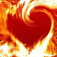 Eucharisztia: az Egyház Szíve