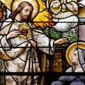 Mit gondoljunk a magán-kinyilatkoztatásokról, látomásokról, égi üzenetekről?