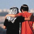 Túllépni a gyűlölet falán: a népek közti kiengesztelődés szép példái a Szentföldön